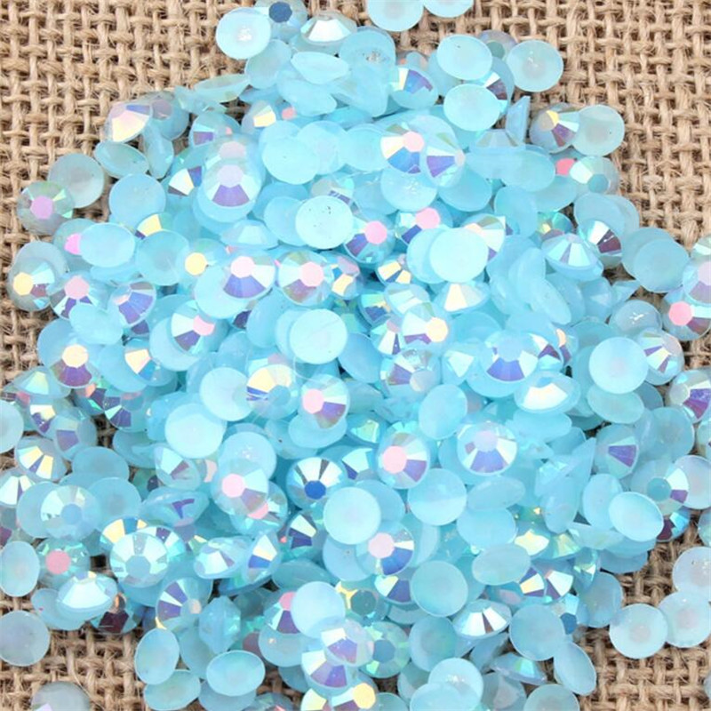 1000pcs X 257 Jade Green White Blue Red Yellow Led Water Clear 2*5*7mm Rectangle Ultra Bright Square Led Long Leg Neither Too Hard Nor Too Soft Diodes Active Components