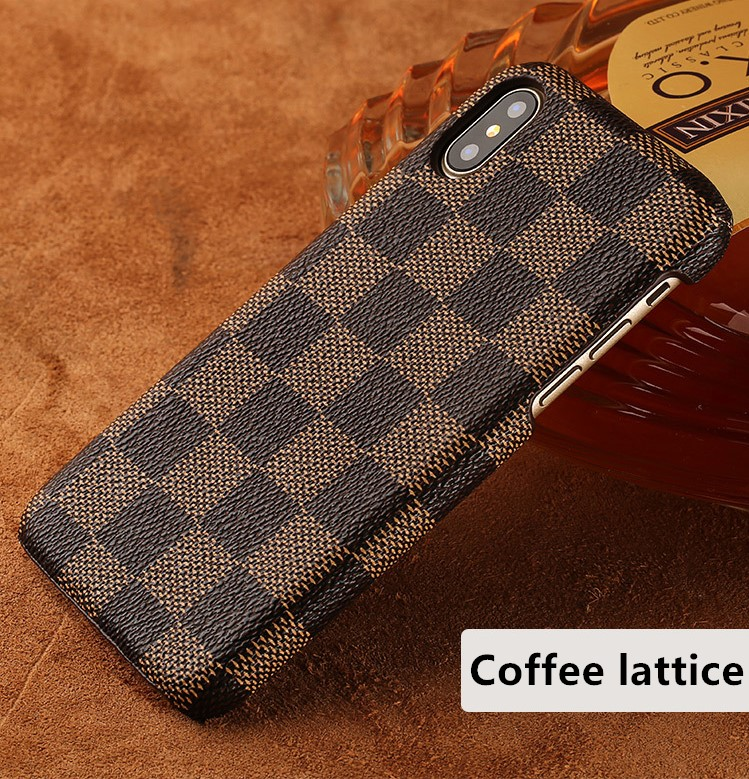 Fashion luxury Fashion brand printing leather high quality Phone Cases For iPhone X 10 XR XS MAX 6 6S 7 8 Plus 7 8Fashion luxury Fashion brand printing leather high quality Phone Cases For iPhone X 10 XR XS MAX 6 6S 7 8 Plus 7 8