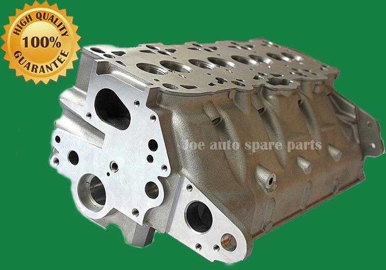 US $439 18 23% OFF|AJM ASZ ATD ATJ AVB BMM AVF BKE AWX BRB AXR BPW BKC BLS  1 9TDI+2 0TDI 8v Cylinder head for Ford/Audi /VW/Seat/skoda 038103351D-in