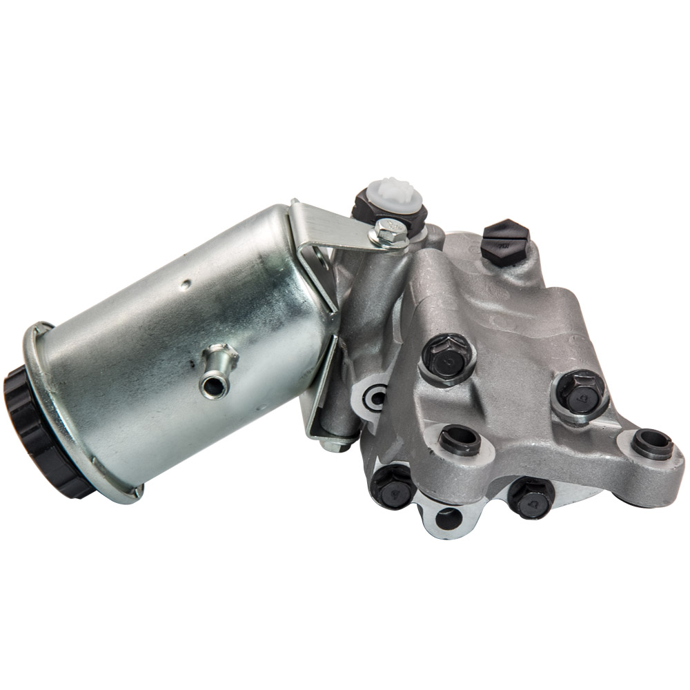 Premium Quality Power Steering Pump & Reservoir For Lexus LS400 44320-50010Premium Quality Power Steering Pump & Reservoir For Lexus LS400 44320-50010