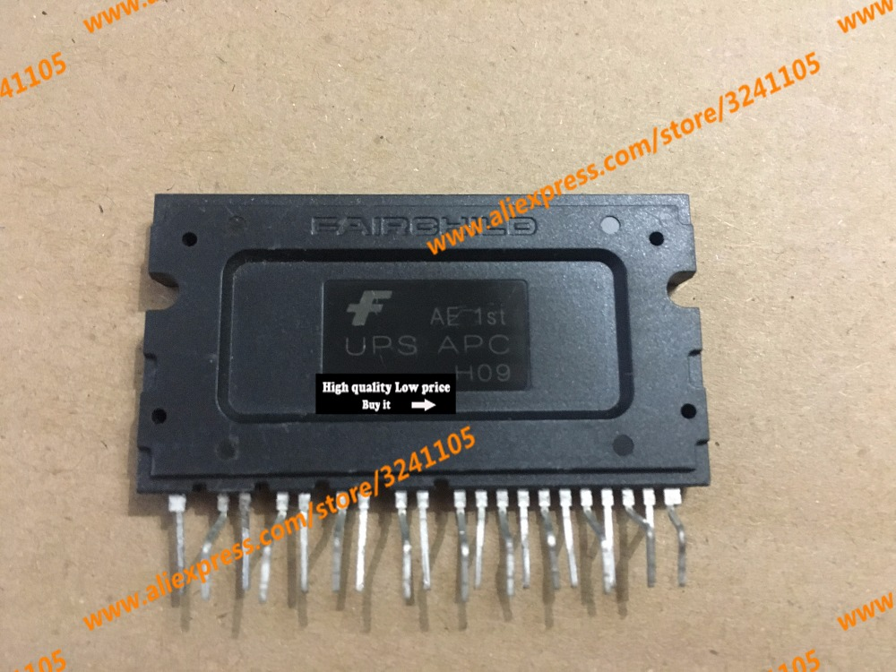 Free shipping NEW 5PCS/LOTS UPSAPC MODULE free shipping 5pcs gt30f133 30f133 to220f