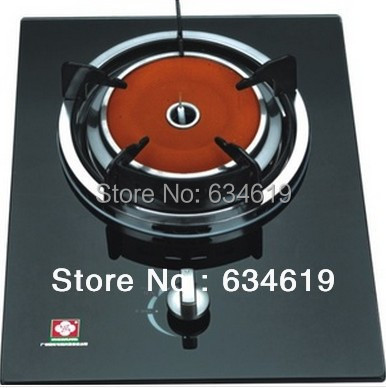 ge monogram electric induction cooktop