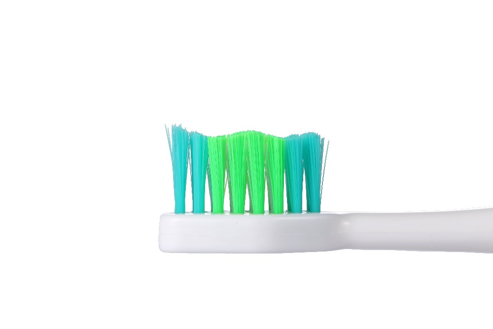 Sonic Electric Toothbrushes TB-1034-1 (10)