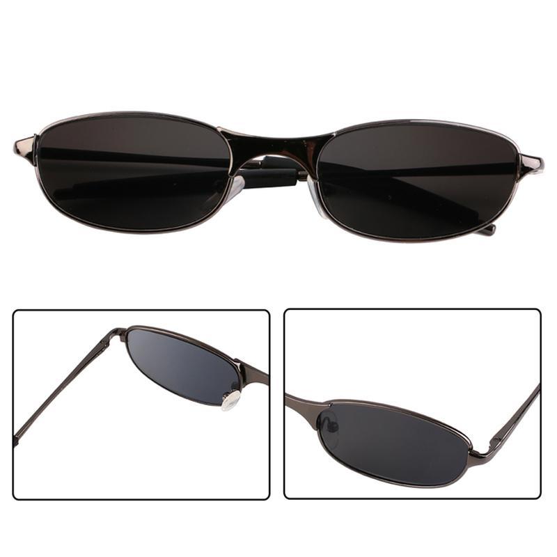Anti-Track Monitor Sunglasses  (2)