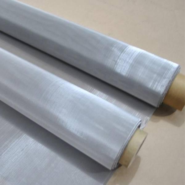 Tungsten Mesh Net 0.1mm 0.01mm 0.02mm 0.03mm 0.04mm 0.05mm 0.15mm ...