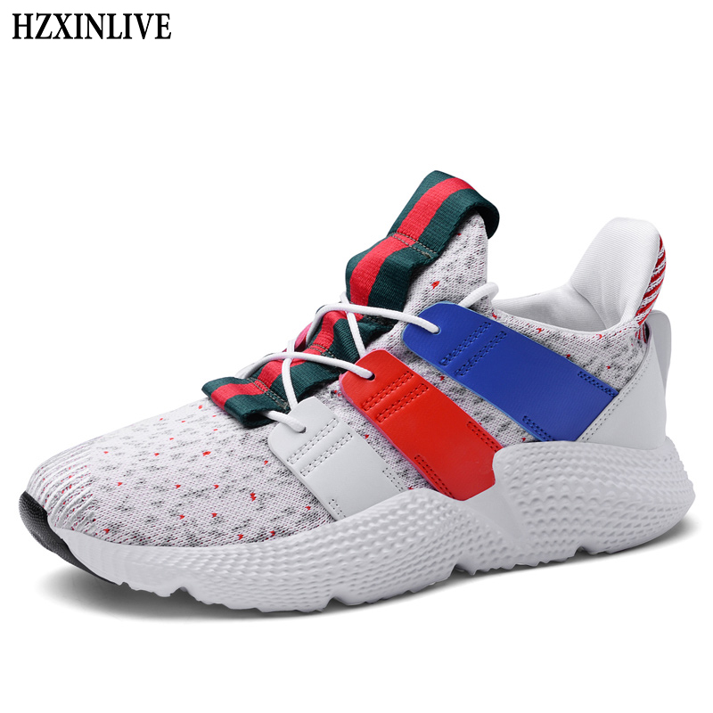 Zapatos De green up Amant 2019 Black Casual Femmes Chaussures Mesh gray Hzxinlive Coins Lace Taille Printemps Sneakers 11 Pour Mujer RZHx0wWq6