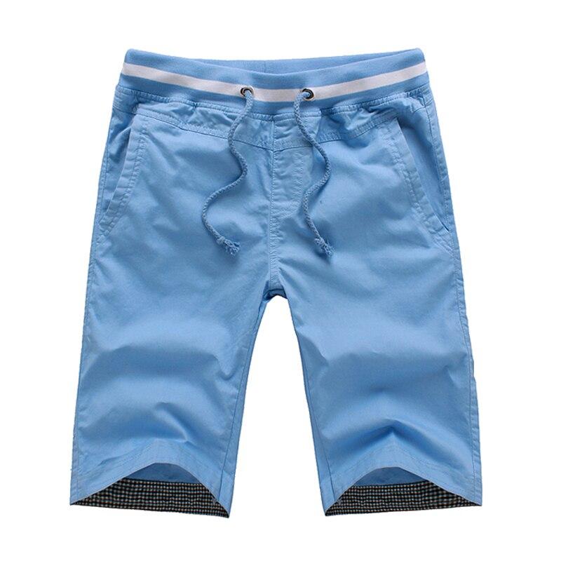 Khaki Running Shorts Promotion-Shop for Promotional Khaki Running ...