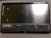 Original 12 5 Inch LP125WF1 SP A2 A3 For Dell XPS 12 9Q23 LCD Display With