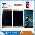 Grijs Goud Wit Voor Letv Le2 Le 2 Leeco X527 X620 X520 X526 Lcd-scherm Met Touch Screen Digitizer Vergadering met Kits