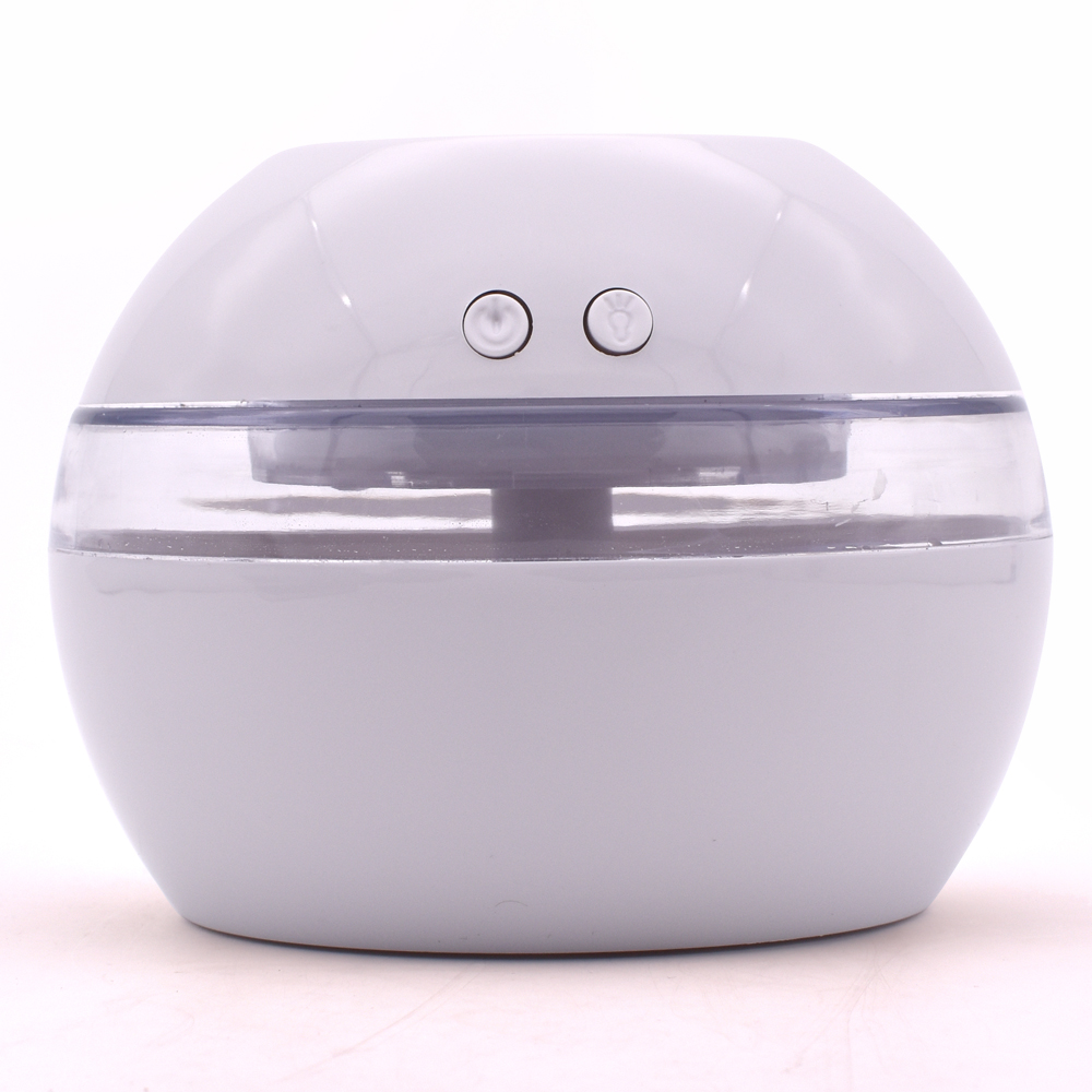 300ML Essential Oil Diffuser Aroma Diffuser Ultrasonic Aromatherapy Humidifier Mist Maker Aromatherapy Air Purif hot sale humidifier aromatherapy essential oil 100 240v 100ml water capacity 20 30 square meters ultrasonic 12w 13 13 9 5cm