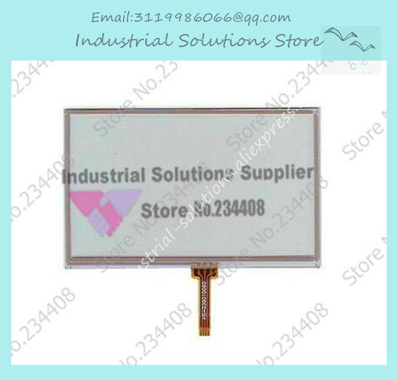 M620 touch screen glass handwritten m620 newM620 touch screen glass handwritten m620 new