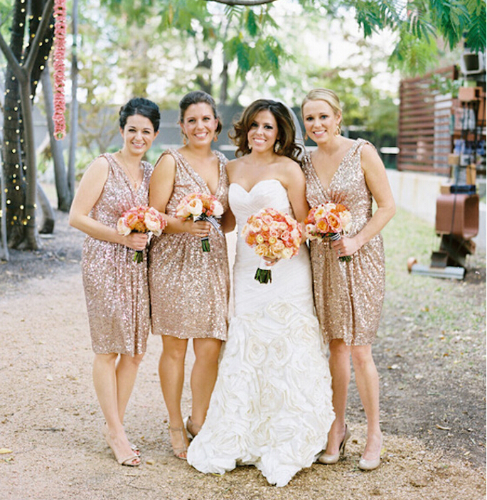Popular Stunning Bridesmaid Dress-Buy Cheap Stunning Bridesmaid ...