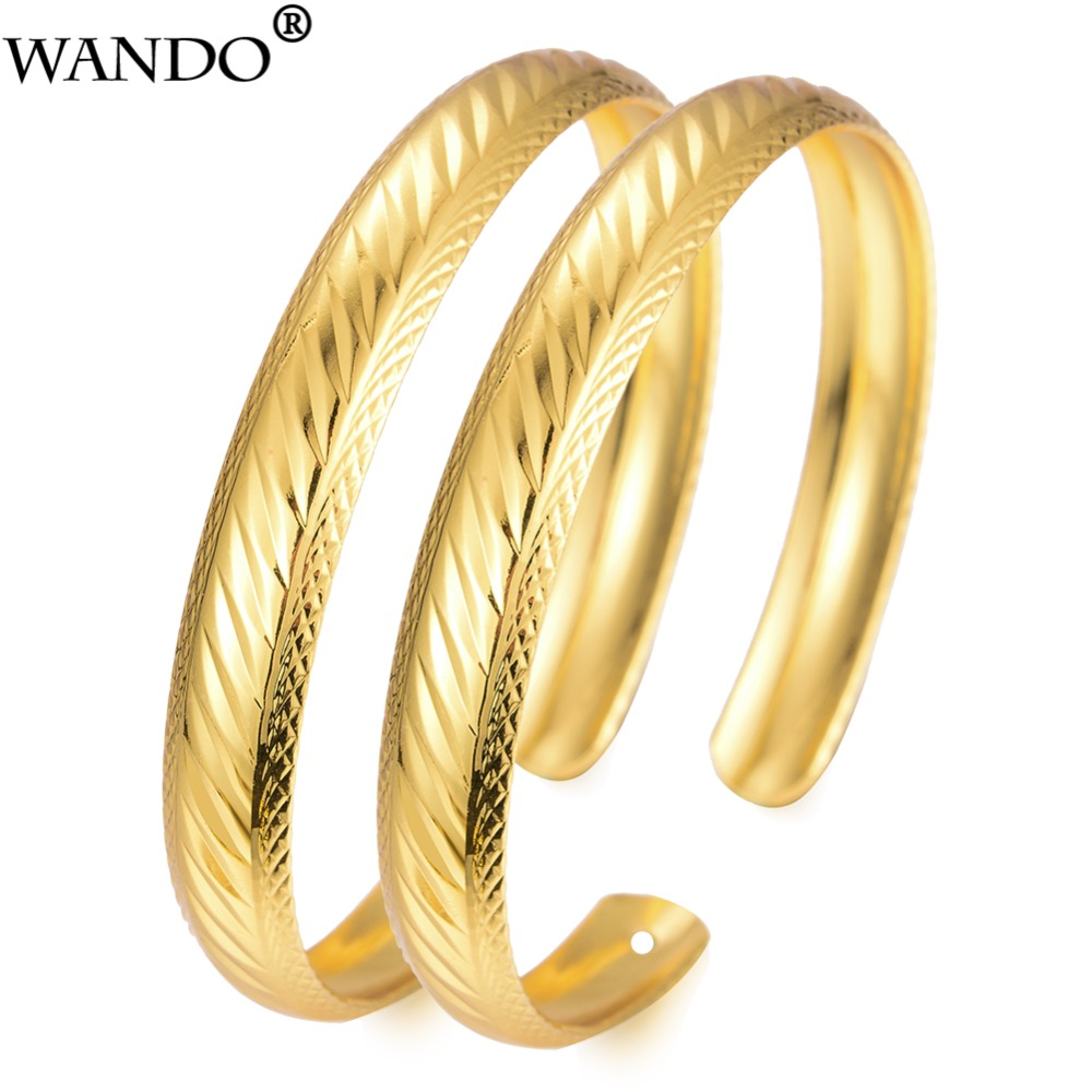 Anniyo jewelry-12216