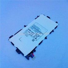 Таблетка gt литий-ионная bateria note бесплатный батарея мач galaxy samsung подарок