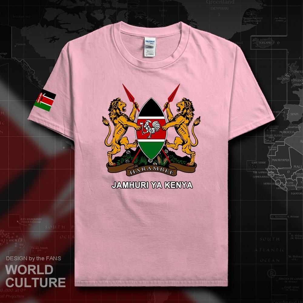 HNat_Kenya20_T01lightpink