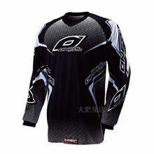 3a0a1449a Ciclismo jerseys ciclismo moto cross Racing off road leve corrida Jersey  tamano dos hombres Martin camisa MTB MX moto XXS A 5XL
