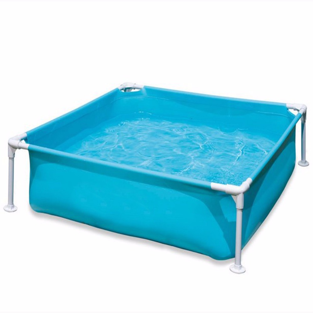 online get cheap portable swimming pool alibaba group. Black Bedroom Furniture Sets. Home Design Ideas