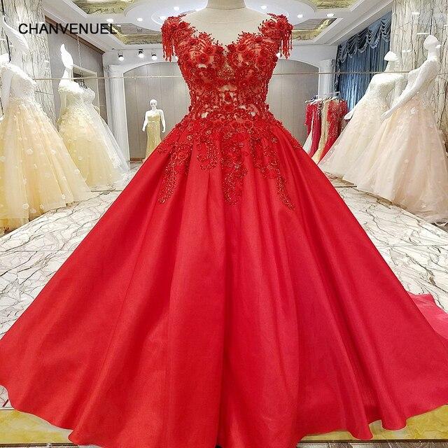 LS97567 elegante arabische abendkleider kleider frauen kleid für ...