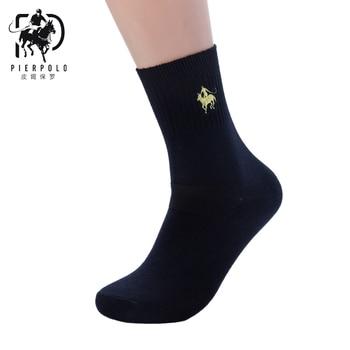 5 Ζευγάρια ανδρικές κάλτσες Κάλτσες Ρούχα MSOW