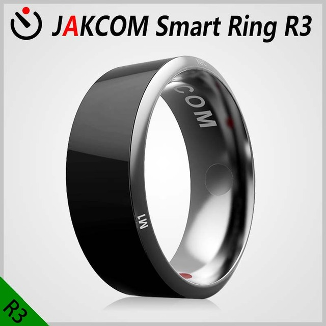 Jakcom Smart Ring R3 Hot Sale In Home Theatre System As Blueooth Speaker Home Sound System Proyector Excelvan Cl720D phone Hd