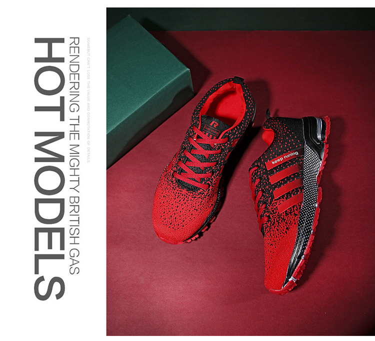 Brand sneakers 17 new summer cheap mens running shoes Men and Women's Breathable shoe max Outdoor Sports Shoes Plus size 45 46 15