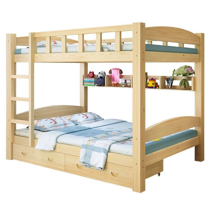 Set Mobili Literas Tempat Tidur Tingkat Frame Room Kids Lit Enfant De Dormitorio bedroom ...