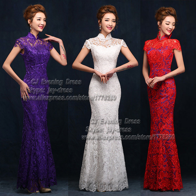 arabic style saia social godmother party long dresses kleider formal  oriental lace uzun abiye elbise engagement evening dress 103227c3697a