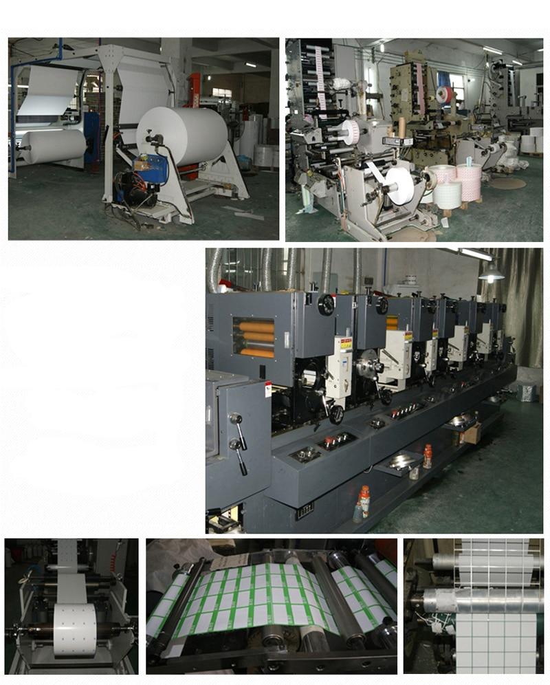 Personalizado Impresso Etiqueta Da Cerveja com Alta Qualidade