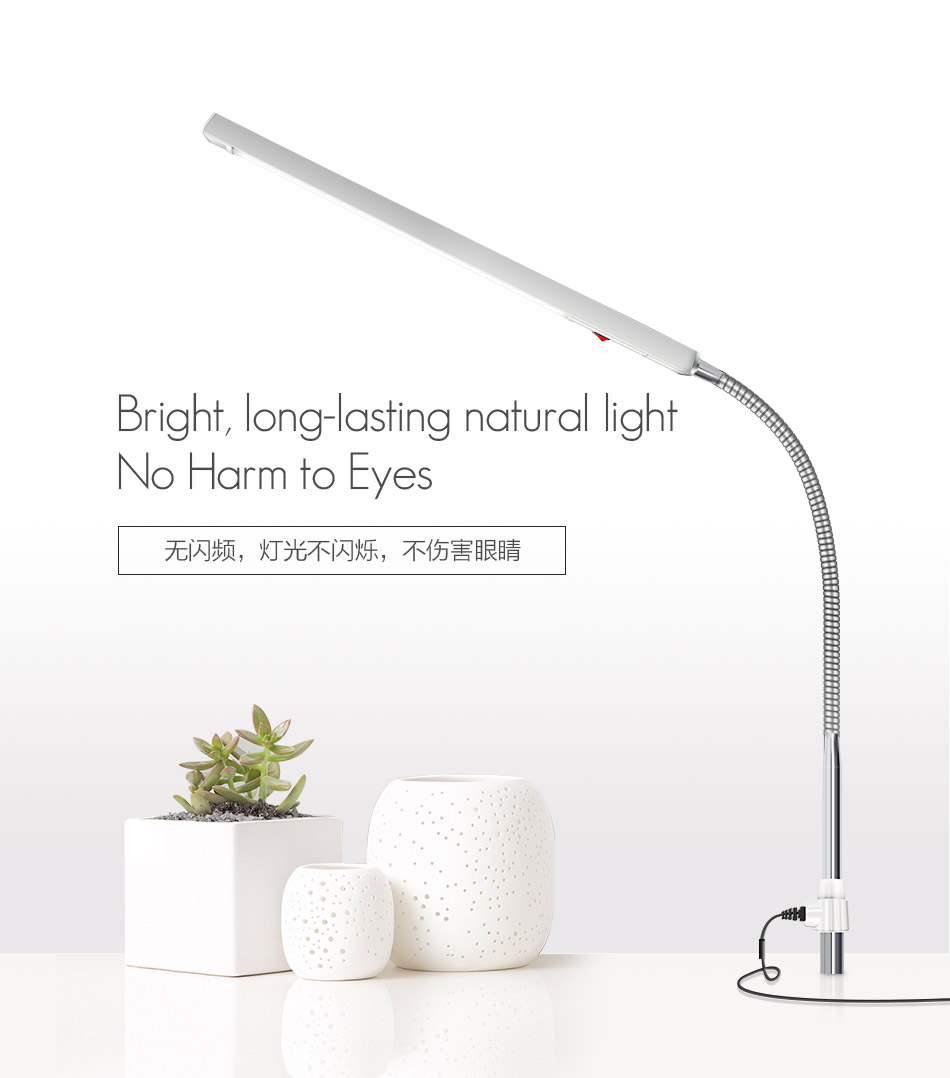 TP813L-led-table-lamp_05