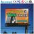 Leeman painéis de vídeo led painéis de led impermeável ao ar livre led LINSN cartão de controle de tela bluetooth wifi 3 g
