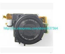 Original Digital Camera Zoom lens Accessories for Canon Powershot SX220 IS SX230 IS SX 220 SX