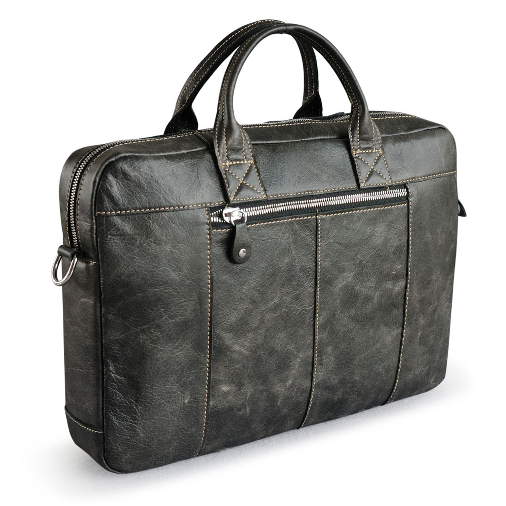 New 13' Business Handbag Briefcase Genuine Leather Men's Shoulder Bag Male Messenger Bags Cowhide Handle Pack Cross Body Tote high capacity men handbag cowhide genuine leather bags messenger shoulder bag cross body male business briefcase laptop pack