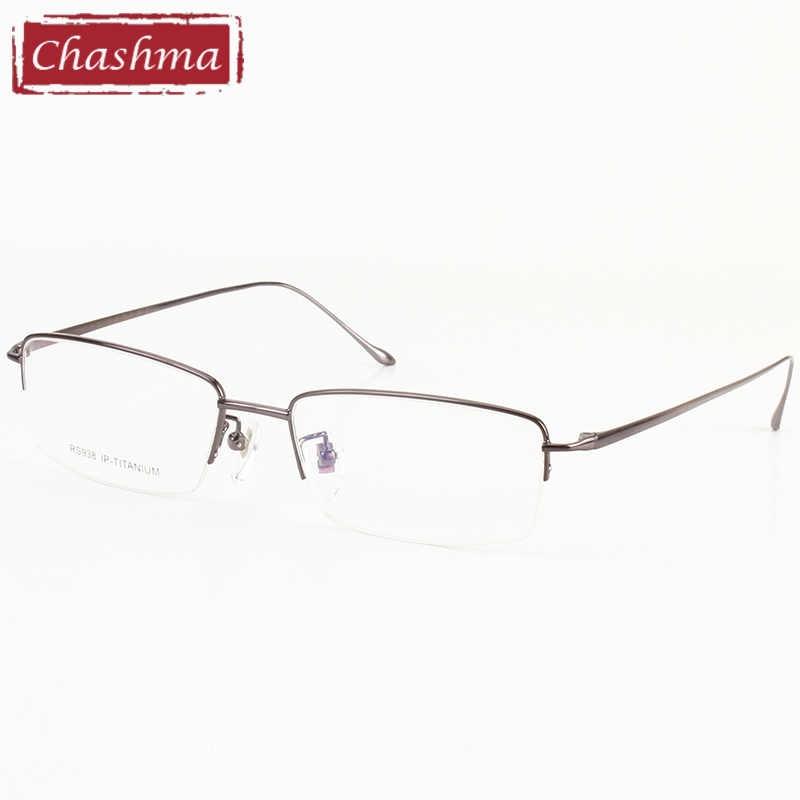 073e43d320 Detail Feedback Questions about 14 g Top Quality Slim Ultra Light Eyeglasses  Pure Titnaium Men Myopia Glasses Frames on Aliexpress.com