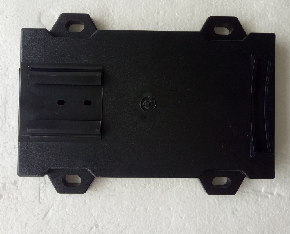 LX PUMPTDA200 motor base replacement fit  TDA150 lumifor lx 200