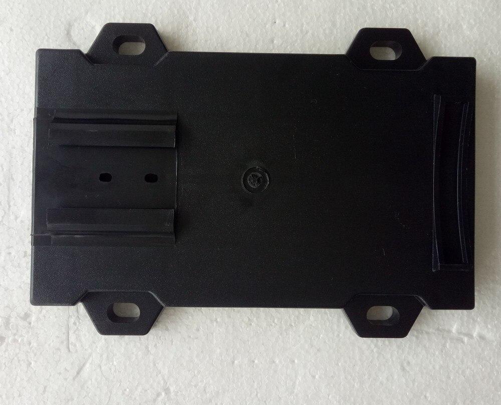 Remplacement de la base du moteur LX PUMPTDA200 TDA150Remplacement de la base du moteur LX PUMPTDA200 TDA150