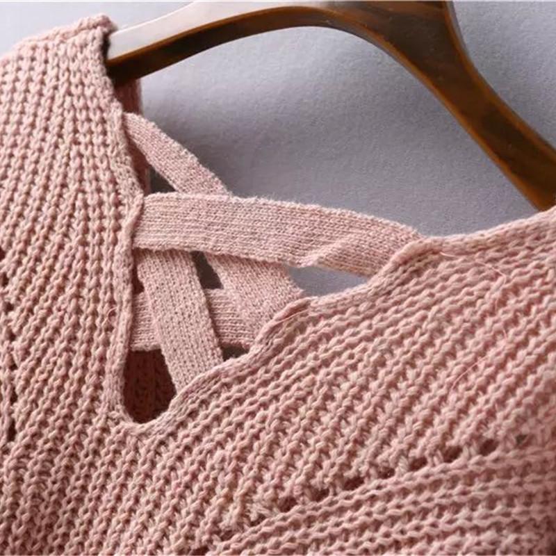 sweater150915242(1)