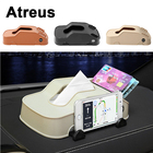 Atreus Car Tissue Bo...