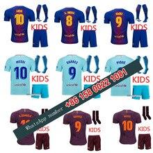 release date 276b7 4dad1 Popular Barcelona Kid Shirt-Buy Cheap Barcelona Kid Shirt ...