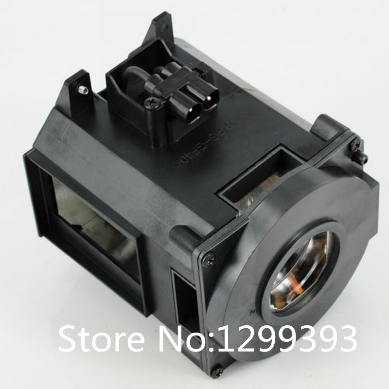 np21lp projector lamp for nec np pa550w np pa500u pa550w np pa500x np pa600x pa500u pa600x pa500x NP21LP for NP-PA500U/PA500X/PA5520X/PA600X Compatible Lamp with Housing Free shipping