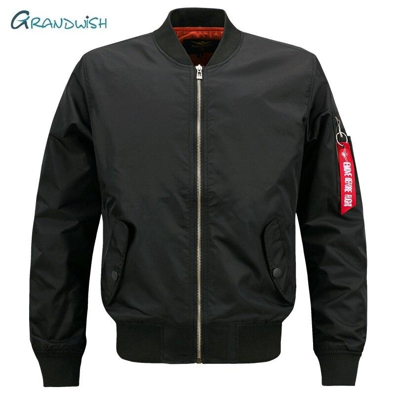 GAGA Mens Lapel Down Jacket Coat Zipper Lightweight Quilted Puffer Jacket
