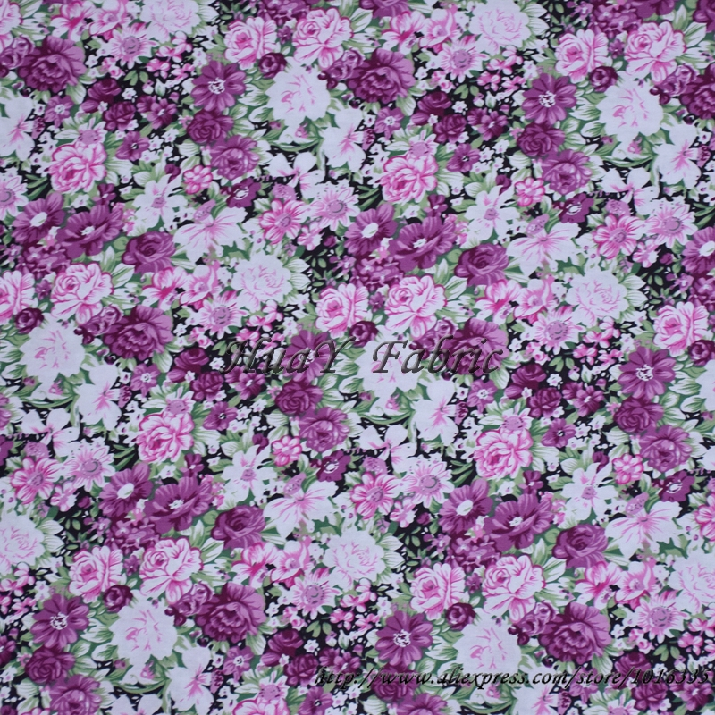 89 Best Whats New In Wallpaper Paint Fabric Images On: Plum Floral Fabric &VN89