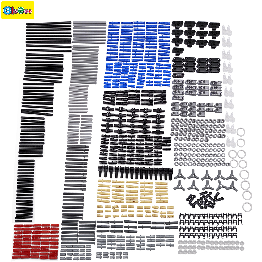 882pcs New technic series parts mini model building blocks set compatible with designer toys for kids toy building bricks Pin kazi 228pcs military ship model building blocks kids toys imitation gun weapon equipment technic designer toys for kid