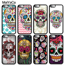 Popular Day Of Dead Quotes Buy Cheap Day Of Dead Quotes Lots From