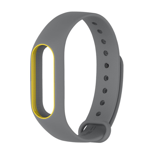 2017-New-Silicone-Replacement-Wrist-Strap-for-Miband-2-Xiaomi-Mi-band-2-Smart-Bracelet-Double.jpg_640x640 (8)