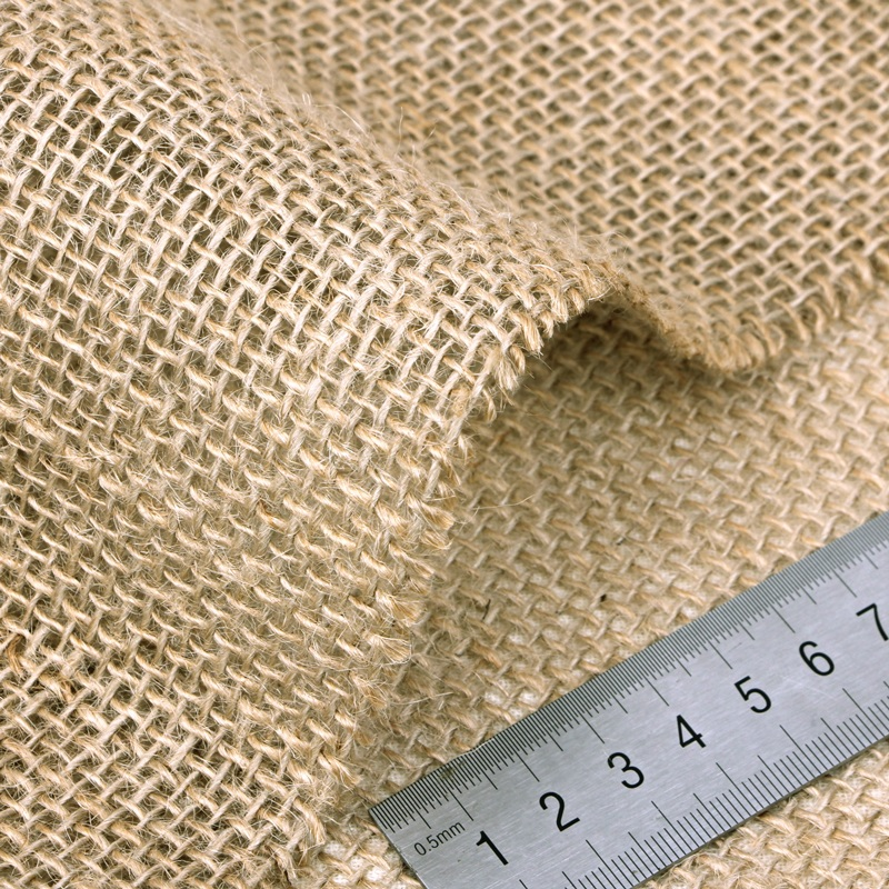 Aliexpress.com : Buy Burlap Cloth Jute Tablecloth Camera Photography Sack  150 100cm From Reliable Burlap Cloth Suppliers On JIAN YI Store