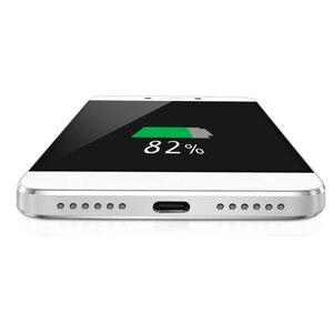 "Image 4 - Leeco Cool 1 3G Ram 32G Rom Letv Cool1 Leree Le3 C103 4G Lte Mobiele Telefoon 5.5 ""Fhd Dual Achteruitrijcamera Vingerafdruk Id"