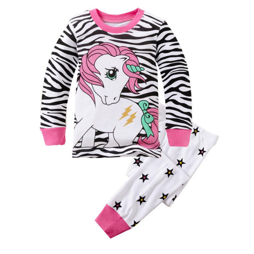Long-Sleeve-Childrens-Pajamas-Sets-Cotton-Christmas-Pajamas-for-the-Boys-Sleepwear-Pajama-for-Girls-Baby-Clothes-Suit-for-2T-7T-2