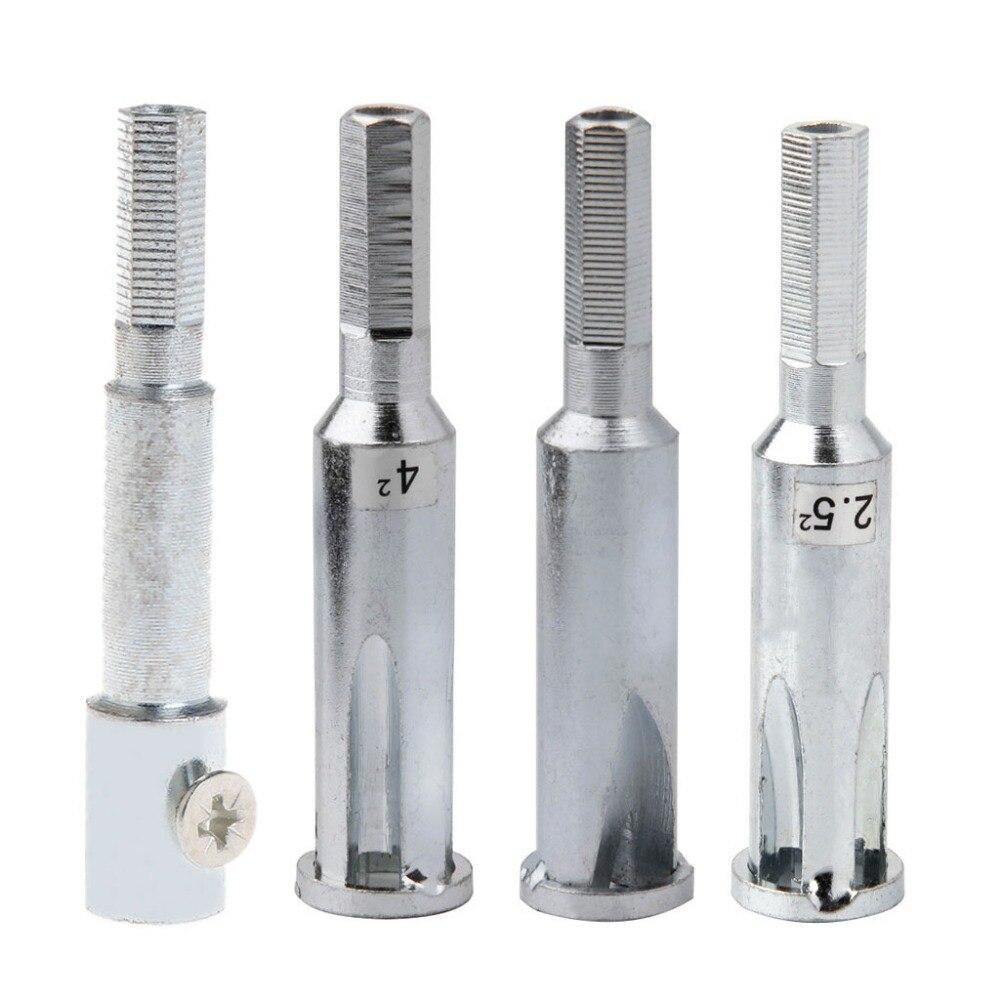 Zangen Universal Spule Automatische Peeling Gerät Draht Stripper Für Bv1.5/2,5/4 Kabel May14 Dropshipping Rohstoffe Sind Ohne EinschräNkung VerfüGbar