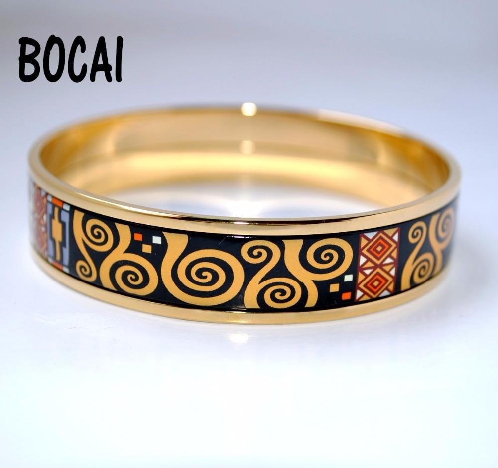 Cloisonne jewelry jewelry bracelet Austrian style of art jewelry 005 стоимость