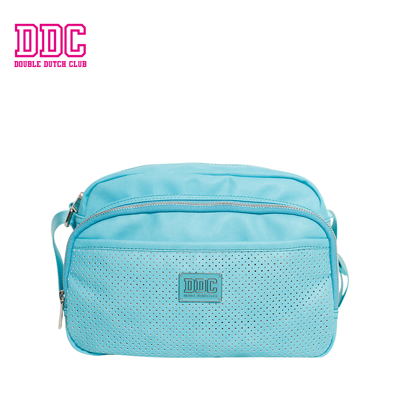 DDC Brand Handbags New Bag Female Solid Bag Leather Female Shoulder Bags Original Designer Causal Totes Zipper Messenger Bags ddc brand handbags new bag female solid bag women messenger bag female casual tote small original designer female shoulder bag